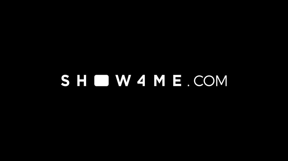 Show4me, A Music Interaction Network & Crowdfunding Firm Closes $12.8 Million Funding Round