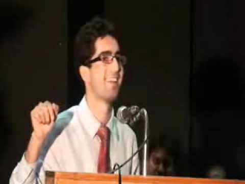 Shah Faesel, The Kashmiri IAS Officer Launches Crowdfunding Campaign Seeking Donation For 'Clean Politics'