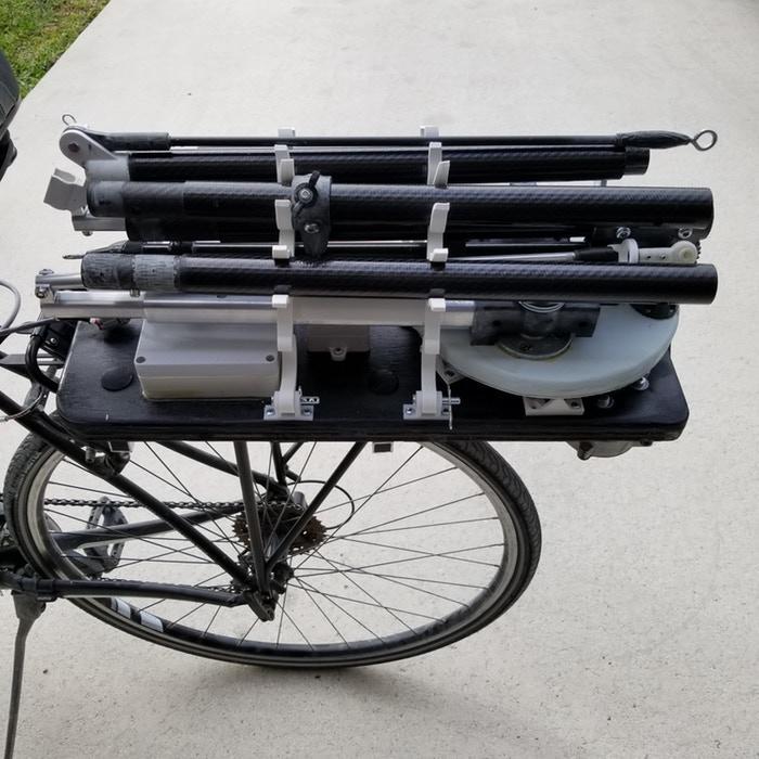 CycleWings