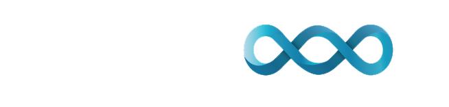Catapooolt Logo